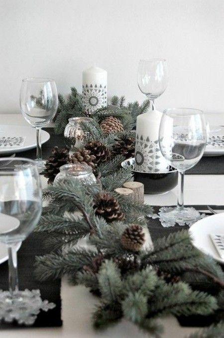 tischdeko-weihnachten-weihnachtsschmuck