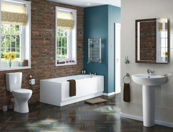toilettendeckel-und-badezimmertur-immer-geschlossen-halten
