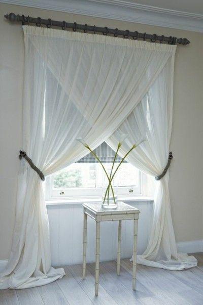 weise-gardinen-romantisch-gestaltet-weises-zimmer