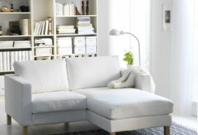 folgen sie diesen schritten wenn sie ein sofa kaufen wollen. Black Bedroom Furniture Sets. Home Design Ideas