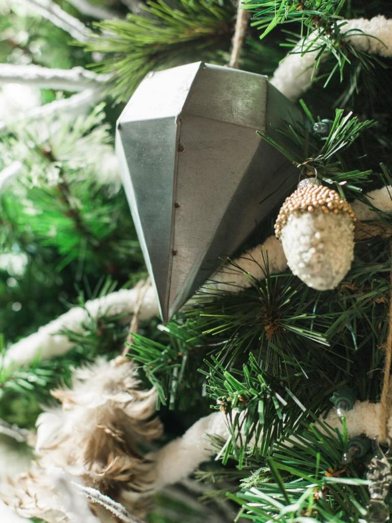 weihnachten-basteln-geschenke