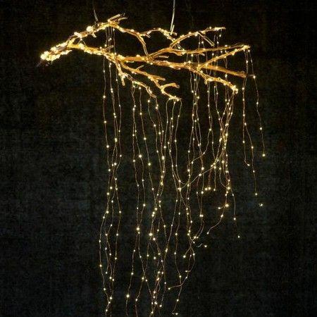 weihnachtlich-dekorieren-weihnachtsschmuck