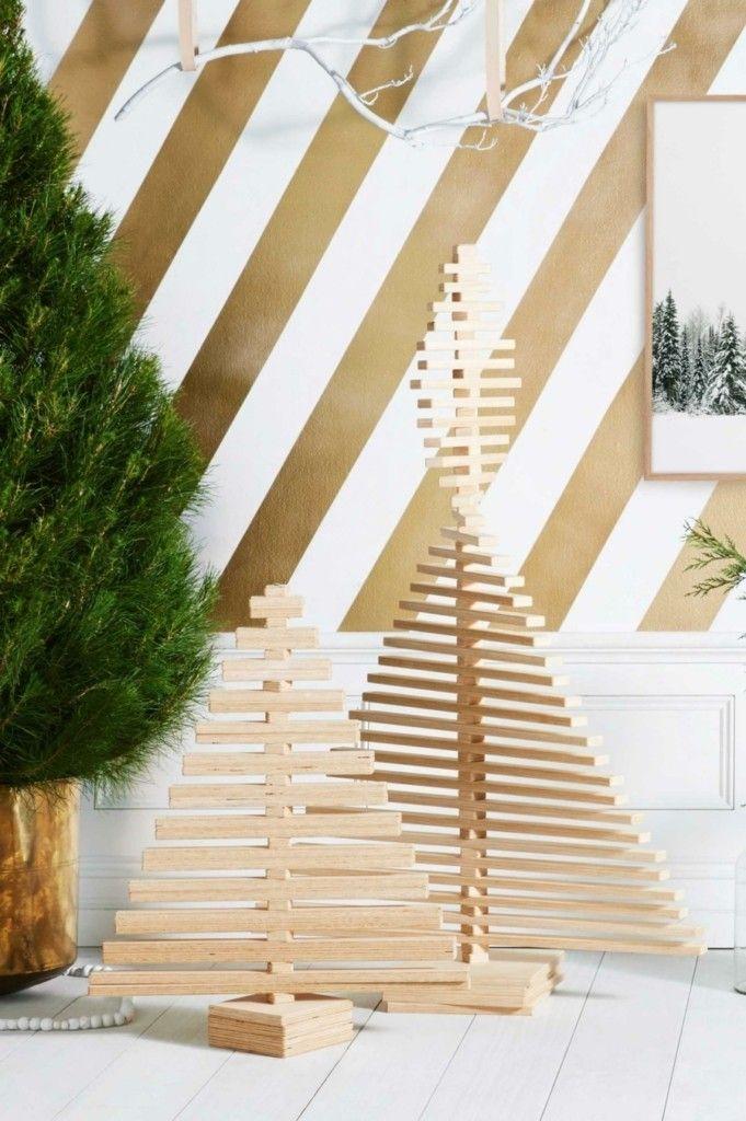 weihnachtsbaume-holz