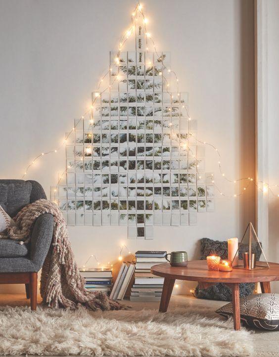 weihnachtsbaum-lichter