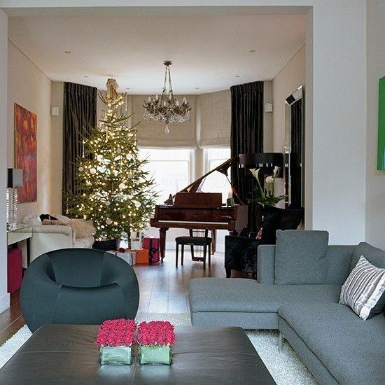 weihnachtsbaum-lichter-dekoration