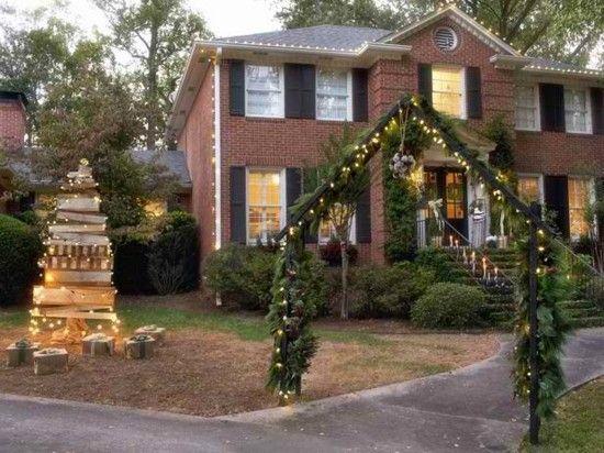 weihnachtsdeko-fur-zuhause
