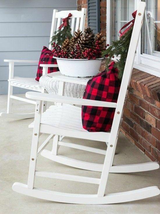weihnachtsdekoration-veranda-ideen