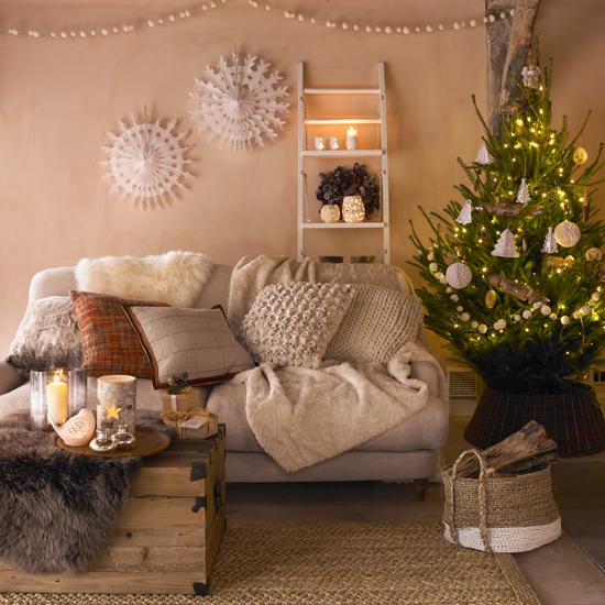 weihnachtsdekoration-selber-basteln
