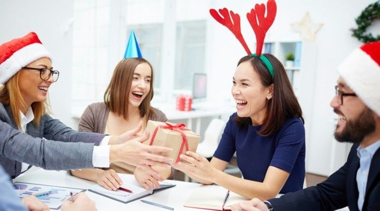 weihnachtsfeier-organisieren