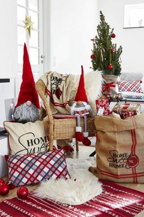 weihnachtsgeschenke-rot-weis