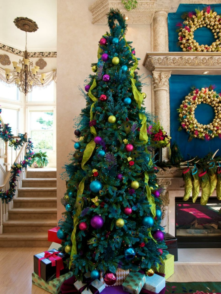 weihnachtsgeschenke-fur-kinder-weihnachtsbaum
