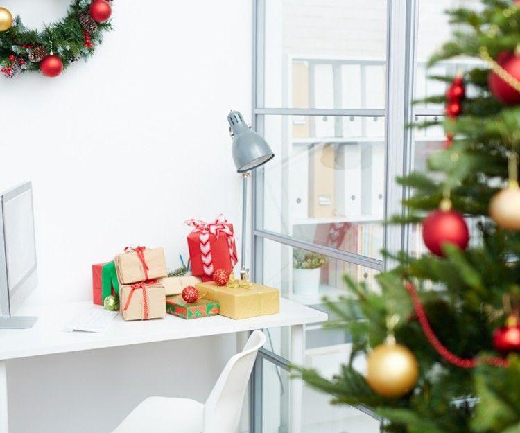 weihnachtsgeschenke-fur-alle-kollegen-zur-schau