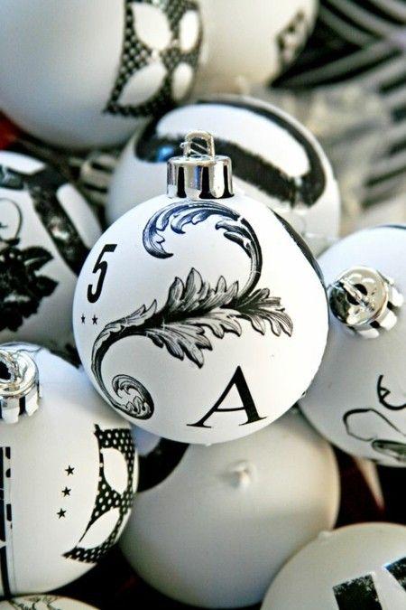 weihnachtskugeln-weihnachtsschmuck