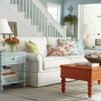 weiss-sofa-ideen-fur-modernes-wohnzimmer