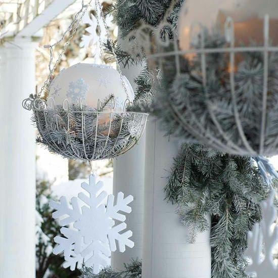 winterdeko-weihnachten