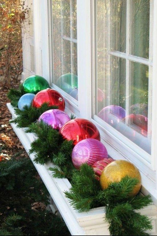 wohnideen-fur-weihnachtsdekoration-veranda