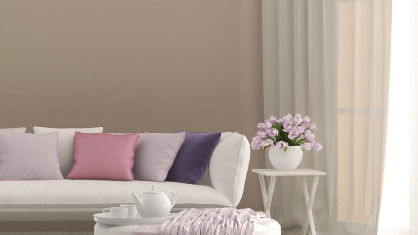 gemutlichkeit zu hause strick woll fellmobel decken | hwsc.us ... - Gemutlichkeit Interieur Farben Einsetzen