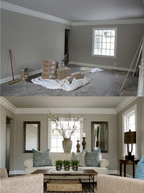wohnung-renovierung-wohnzimmer
