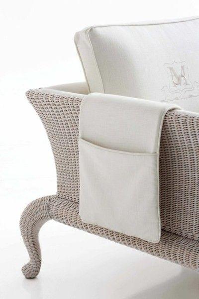 wohnzimmer-design-ideen-modern-couch