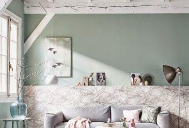 5 Möglichkeiten, um etwas Romantik zum Industrial Style zu Hause ...