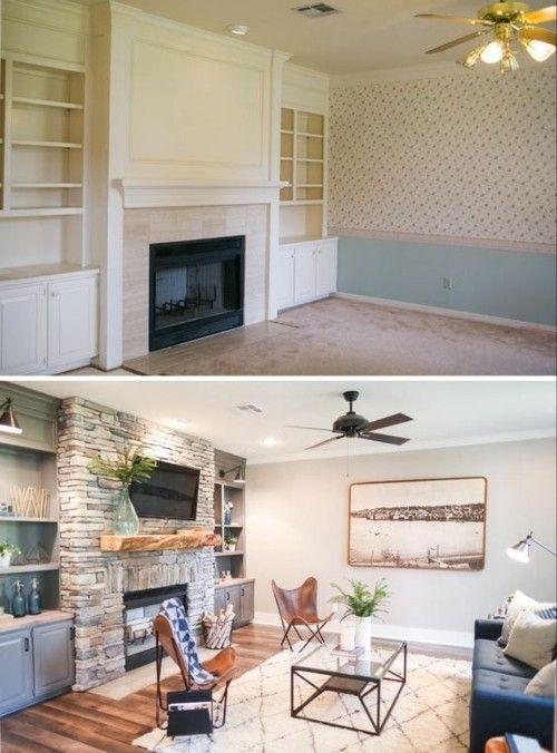 wohnzimmer-renovieren