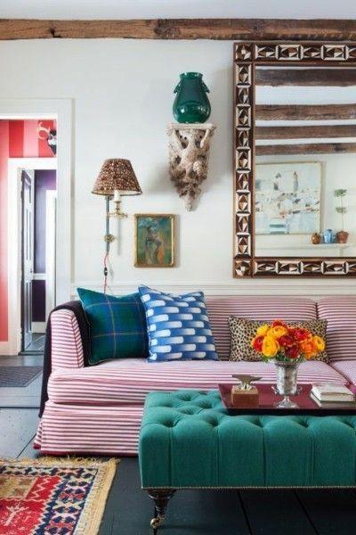 wohnzimmer-schon-gestalten-design-sofa