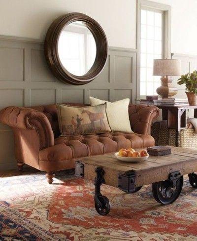 chesterfield-sofa-wohnzimmer-einrichten