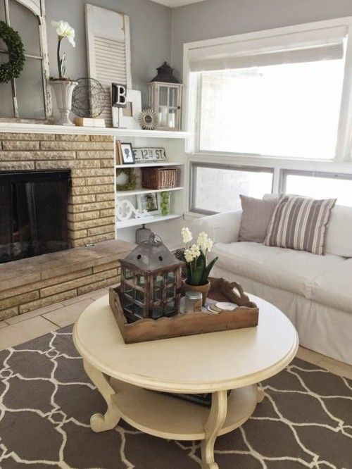 designer-wohnzimmer-tisch