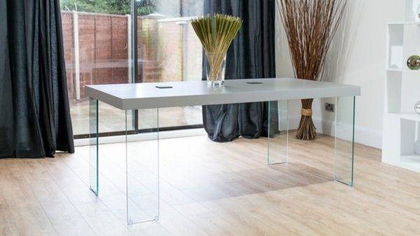 esszimmertische-aus-glas