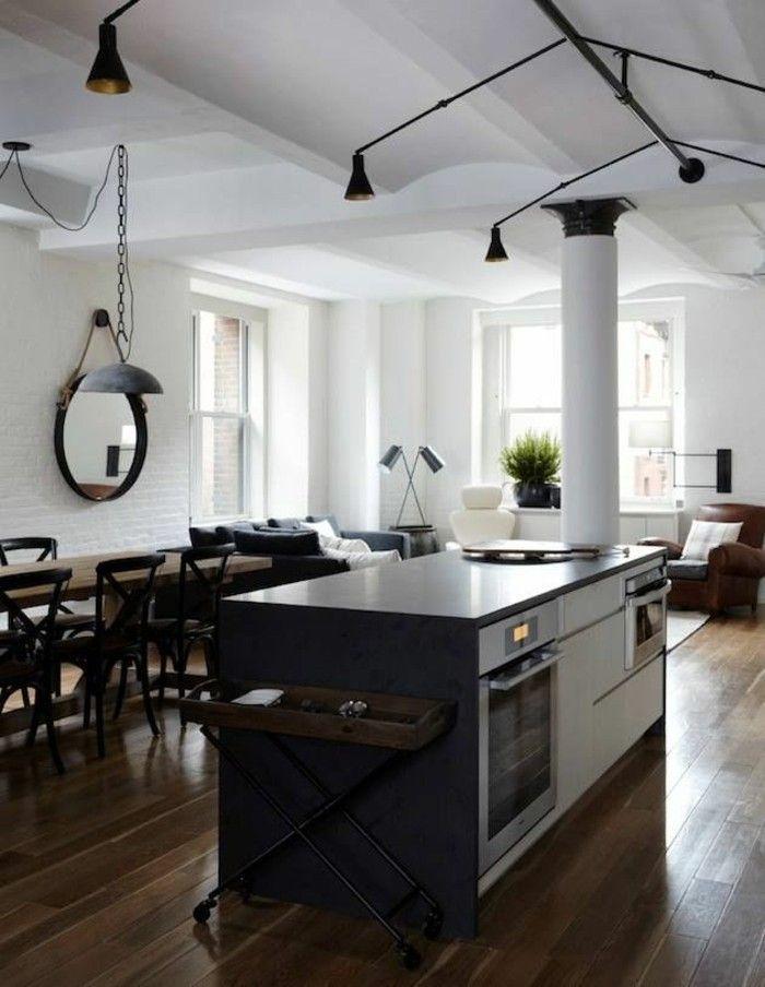 Strategien, die Ihre Küchengestaltung teuer aussehen ...