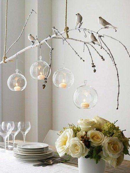 kerzen-lampe-ideen-weihnachtsschmuck