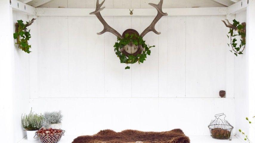 10 kleine tricks f r mehr gem tlichkeit zu hause den ganzen winter lang zu sp ren. Black Bedroom Furniture Sets. Home Design Ideas