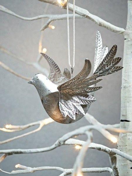 kleiner-vogel-weihnachtsschmuck