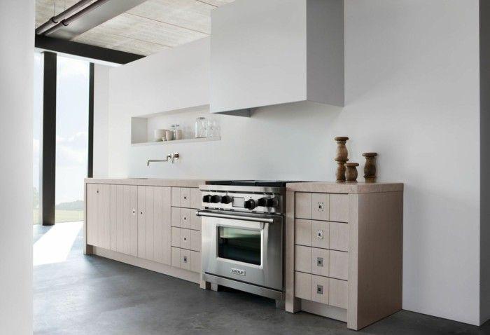 minimalistische-kuche-in-hochglanz