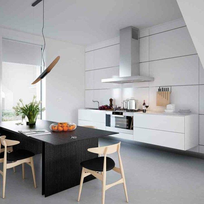 minimalistische-kuchenideen