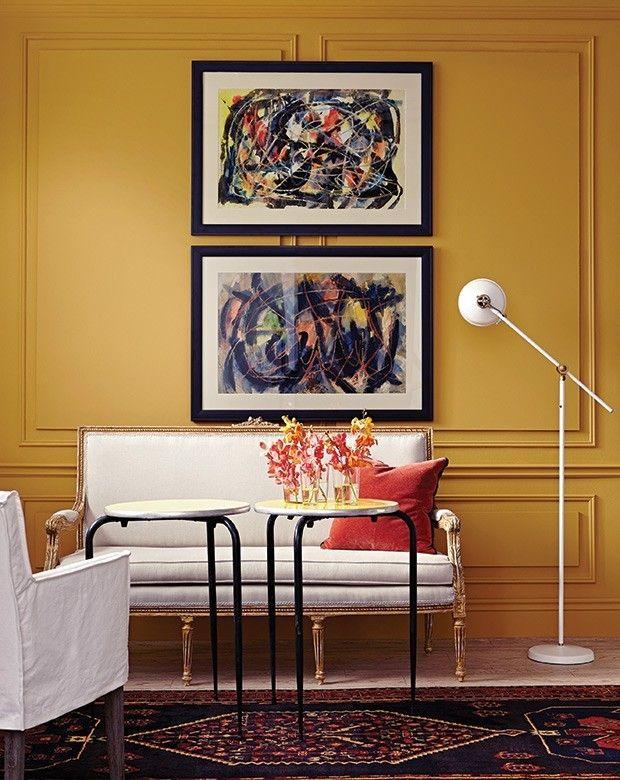 moderne-sitzecke-sofa-sessel