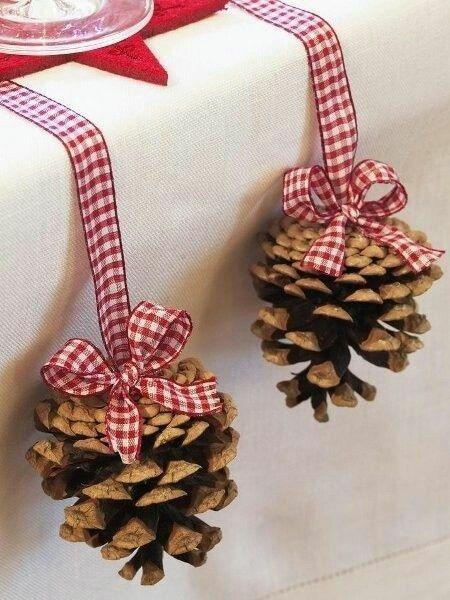naturlich-dekorieren-weihnachten-weihnachtsschmuck