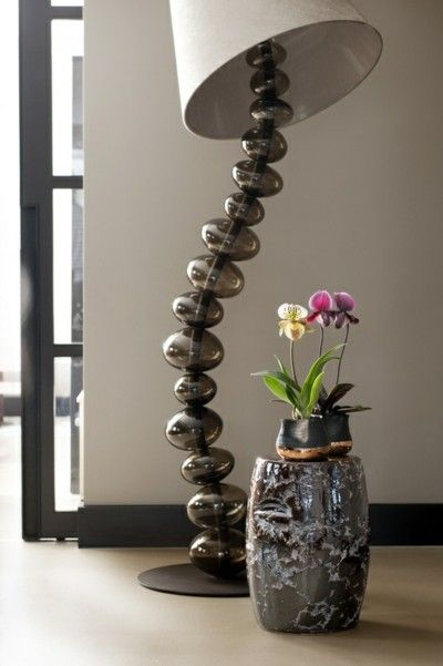 orchidee-blume-modern-arrangement