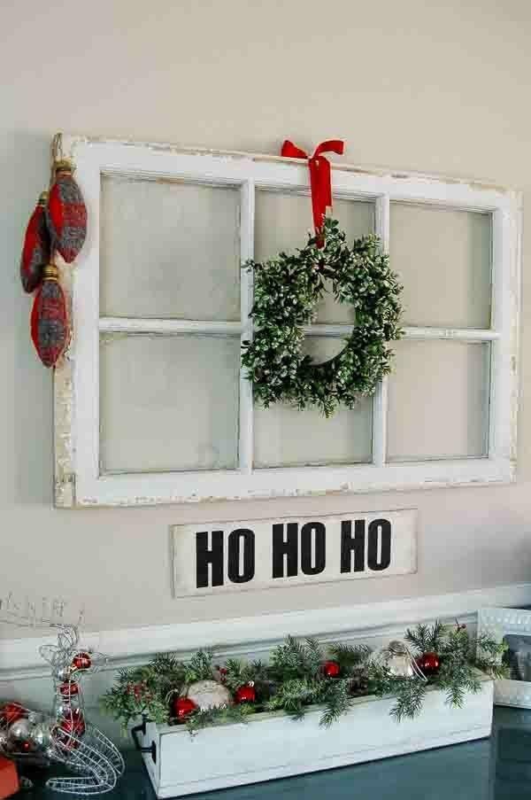 rustikal-weihnachtsdeko-kranz