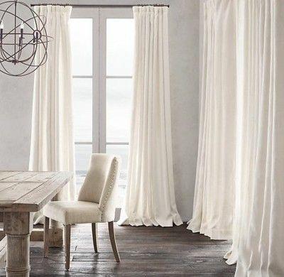 weise-gardinen-romantisch-rustikal