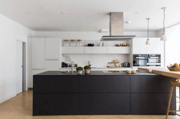 weisen-kuche-akzente-in-schwarz-moderne-kuchen-bilder