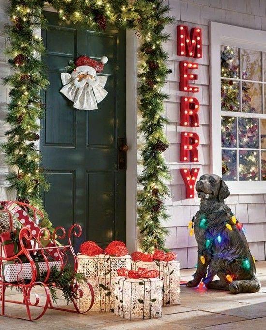 weihnachten-deko-ideen-ornamente-veranda