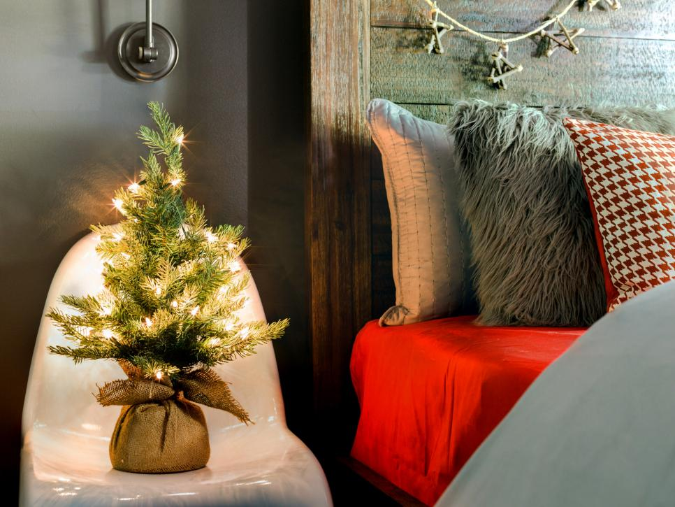 weihnachten-fur-coole-deko
