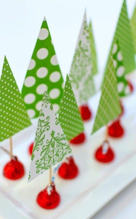weihnachtlich-dekorieren-mini-tannenbaum