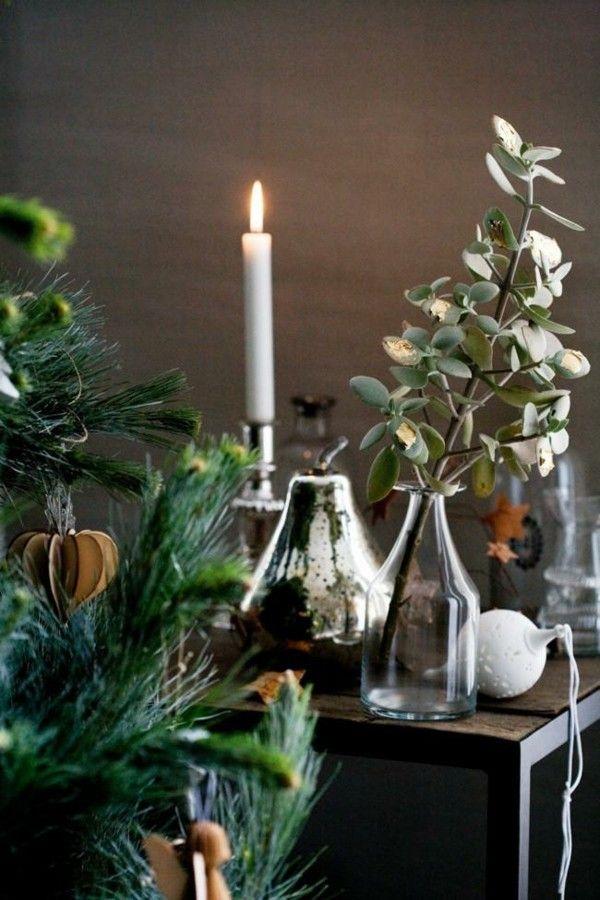 weihnachtsdeko-glas-vase