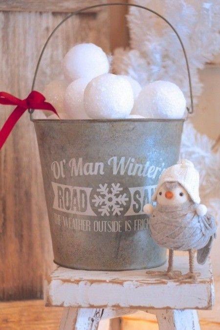 weihnachtsdeko-ideen-weihnachtsschmuck