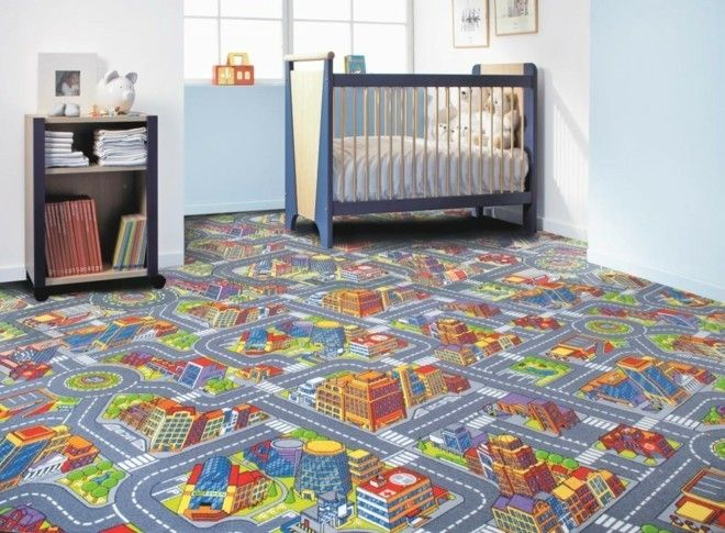 der teppichboden eine wichtige gestaltungskomponente f r. Black Bedroom Furniture Sets. Home Design Ideas