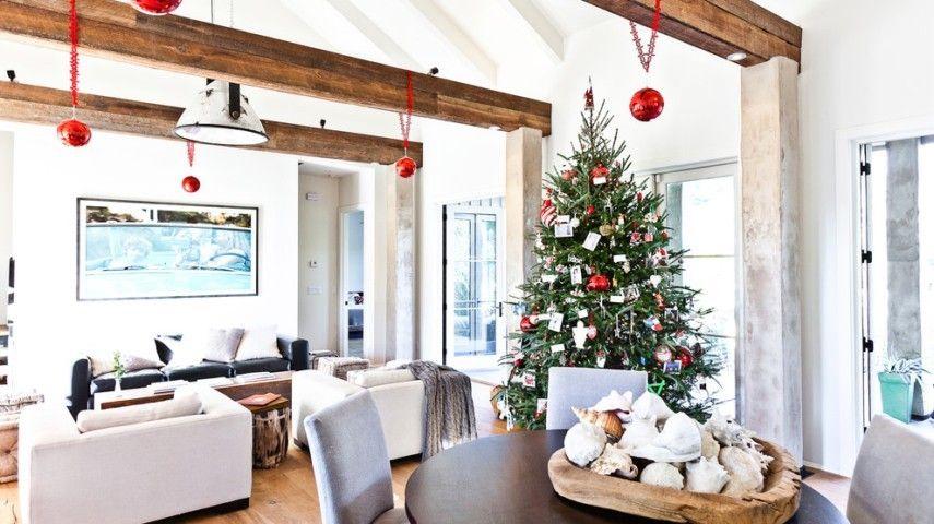 8 einfache Tricks, um ein stilvolles Ambiente zu Hause zu ...