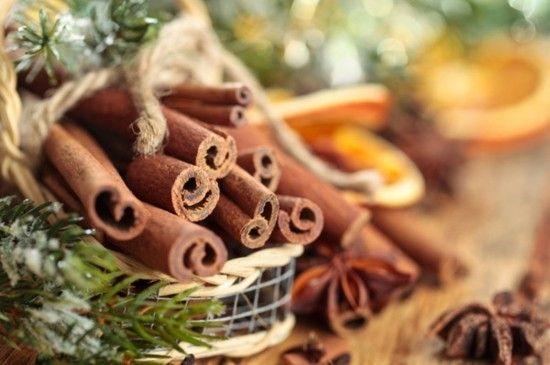 anissterne-zimtstangen-orangenschalen-duft-weihnachten