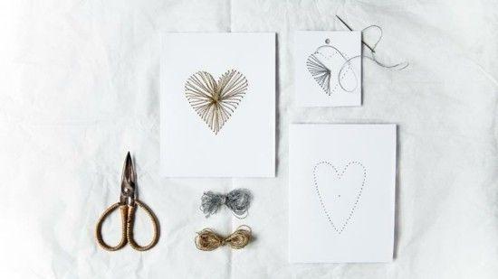 basteln-postkarten-kreativitat-ausdrucken